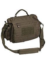Тактическая сумка Paracord BAG LARGE ОЛИВА