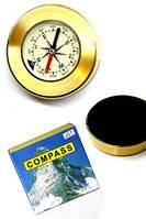 Жидкостный компас, туристический помощник , компактный и практичный