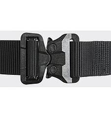 Ремень COBRA GT (FG45) - Black