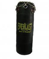 Мешок боксёрский Everlast