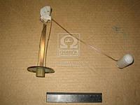 Датчик указателя уровня топл. КАМАЗ 5320 (бак 250л) (БМ158Д) (пр-во Владимир) 5202.3827010