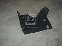 Кронштейн бампера ГАЗ 3302 передн. правый нов.обр. (пр-во ГАЗ) 3302-2803022