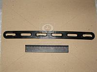 Заглушка обивки крыши ВАЗ 2108 (пр-во ДААЗ) 21080-570214000