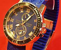 Мужские часы Ulysse Nardin Maxi Marine U5190, фото 1