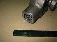Шарнир карданный с/х 400.КЛ (пр-во Прогресс) 052.КЛ-400