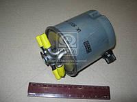Фильтр топл. (пр-во MANN) WK9007