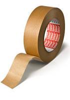 Tesa® 4309 термостойкая лента для маскировки при окраске