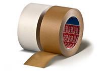 Tesa® 4313  на бумажной основе запечатывания картонных коробок