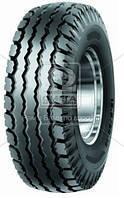 Шина 7,50-16 AW-IMPL 11 12PR TT (Cultor) 5002600600000