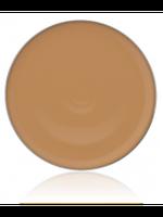 Тональная основа кремовая, с HD-частями в рефилах, 36 мм №05 Kodi