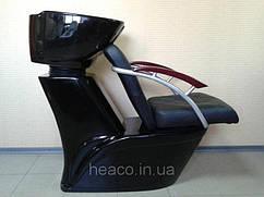 Мойка парикмахерская М00615