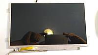 "Матрица 10.1"" B101AW06 V.1 (1024*600, 40pin, LED, SLIM, глянцевая, разъем справа внизу, W=233mm) , фото 1"