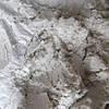 Пигмент перламутровый серебристый