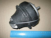 Подушка двигателя VOLVO (пр-во Lemforder) 29698 01