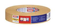 Tesa® 4319 малярная  лента для изогнутых линий