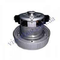 Двигатель для пылесоса VCM-K70GU 1800W Samsung DJ31-00067P Оригинал