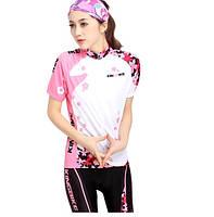 Велоформа kindbike pink, Распродажа