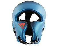 Adidas Боксерский шлем Adidas Speed Head Guard