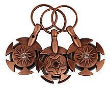 Резак для пряжи AQUA KnitPro