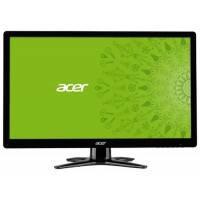 "Монитор 23"" Acer G236HLbbd (ET.VG6HE.B03)"