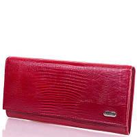 Женский кошелек CANPELLINI SHI2030-1LZ красный