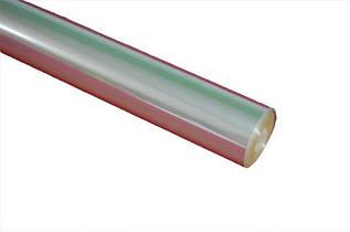 Пленка прозрачная 800 мм 1 кг