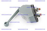 Выключатель зажигания дизельного мотоблока, двигатель  175N