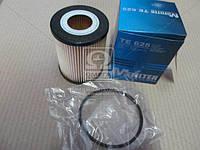 Фильтр масляный BMW (пр-во M-filter) TE625
