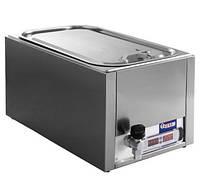 Низкотемпературная печь Hendi 225448