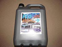 Омыватель стекла зим. Мaster cleaner -32 Flo 5л oмыватель