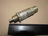 Клапан предохранительный ЗИЛ (пр-во Украина) 130-3513050