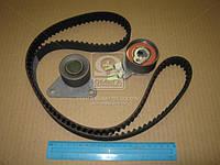 Ремкомплект грм (Пр-во ContiTech) CT979K2