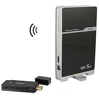 Maituo Беспроводной удлинитель HDMI Wireless 5G до 20 м