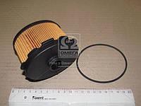 Фильтр топливный  /L250 (пр-во CHAMPION) CFF100250