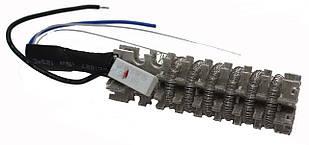 Нагреватель фена для Baku BK-909S
