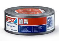 Tesa 4613  из тканой ПЭТ и хлопковой основы в виде сетки