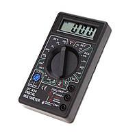 Мультиметр Digital DT838