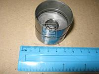 Гидротолкатель MB W201, W124 дв. OM601, OM602, OM603 (83-96, 96-) (пр-во AE) FOL84