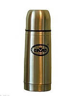 Термос  DMD 750 мл для напитков  HZT-DMD /0-01, фото 1