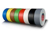 Tesa 4651 прочная тканая лента