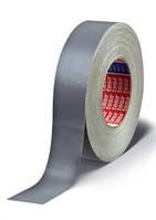 Tesa 4657  тканая  лента с акриловым покрытием