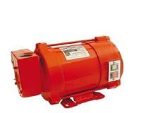 Насос ДТ AG 600, 24 В, 45-50 л/мин  для перекачки бензина, керосина, уайт-спирита КИЕВ