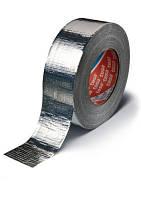 Tesa 4664 лента с металлизированной подложкой