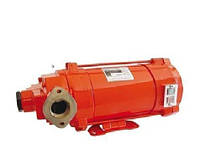 Насос AG 800, 220В, 70-80 л/мин, для перекачки бензина, керосина, спирта, бензола, ДТ в КИЕВЕ Испания
