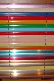 Жалюзи алюминиевые горизонтальные цветные 16 мм, на окна от солнца.  - «Будьте с нами» сайт строительных и отделочных материалов. в Киеве