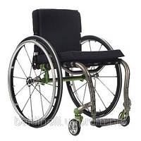 Коляска инвалидная активная  TiLite «ZRA»