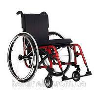 Коляска инвалидная активная TiLite AERO-X