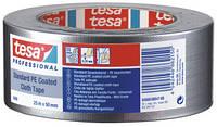 Tesa 4688 лента на тканой основе с полиэтиленовым покрытием