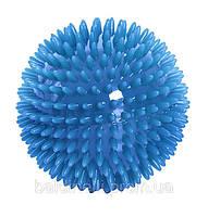 Массажный мячик для тела (9 см)