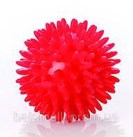 Массажный мячик (7 см)